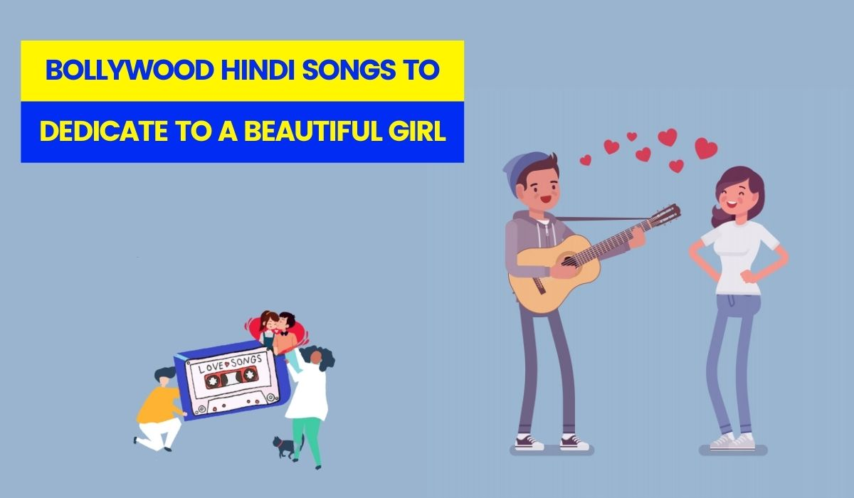 Which type of boy girl like most in hindi